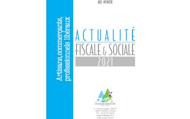 Actu_fiscale_2021.png